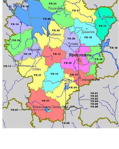 elista russia map, tyumen russia map, mandrogi russia map, saint petersburg, yekaterinburg russia map, zagorsk russia map, altai krai russia map, simferopol russia map, astrakhan russia map, severomorsk russia map, sevastopol russia map, samarkand russia map, uglich russia map, tallinn russia map, murmansk russia map, lokomotiv yaroslavl, lake baikal, nizhny novgorod, yurga russia map, tuva russia map, kalmykia russia map, krasnogorsk russia map, sarajevo russia map, on yaroslavl russia map